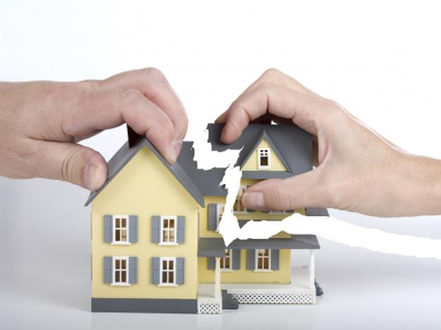 Продажа доли квартиры или как правильно продать долю в