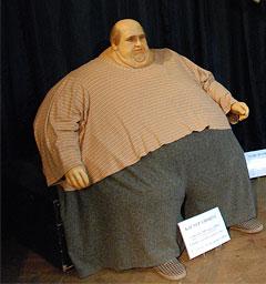 как похудеть самый быстрый способ