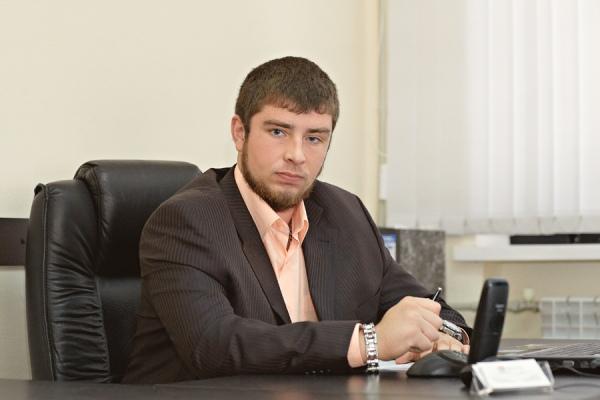 юрист по кредитам курск