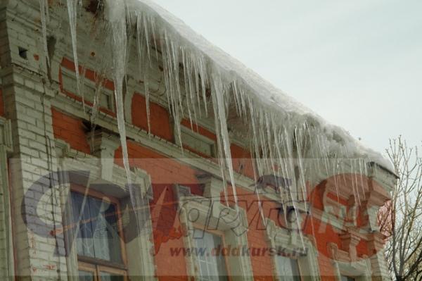Уборка снега и вывоз снега кемерово