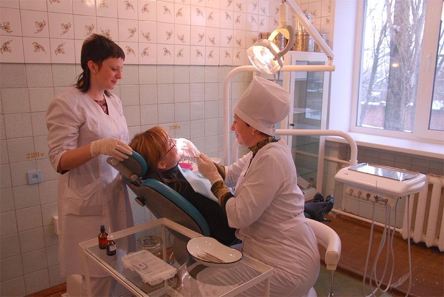Русская медкомиссия девушек доктора 25 фотография