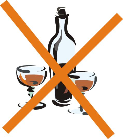 Разработка бизнес плана, составление бизнес-плана на заказ Обзор рынка алкоголя в