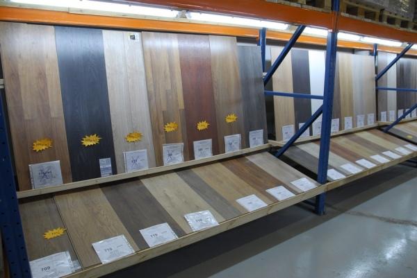 parquet pont de bateau salle de bain prix etude de prix batiment b ziers entreprise xkawrn. Black Bedroom Furniture Sets. Home Design Ideas
