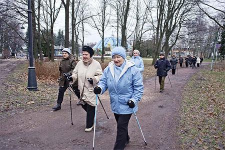 Смертность от атеросклероза в россии